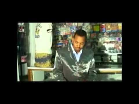 Hees Cusub (MUSIGU MACAANAA) Omar Teesiyow
