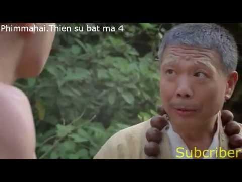Phim Ma Hài Cương Thi Mới Nhất Phần 6 [ Thuyết Minh ] |
