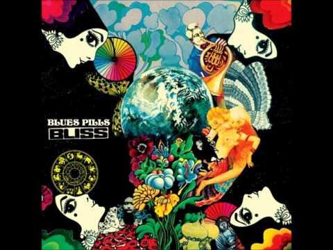 Blues Pills - Astralplane
