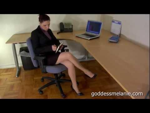 porno-video-v-ofise-bez-sms