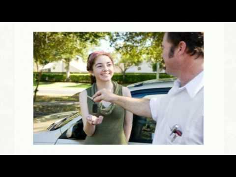 Scharver Insurance Group - Insurance Agency New Albany, OH