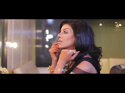 Afternoon with Sadia Islam Mou | Channel i presents Lux Super Star thumbnail