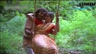 Pandavulu - Nallanallani | Manavoori Pandavulu | Telugu Film Song