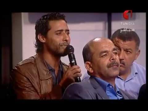 image vidéo  محمد سوداني يروي ما تعرض له من تعذيب