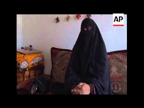 France's ban on face-covering Islamic veils takes effect Monday. The measure forbids women to hide t