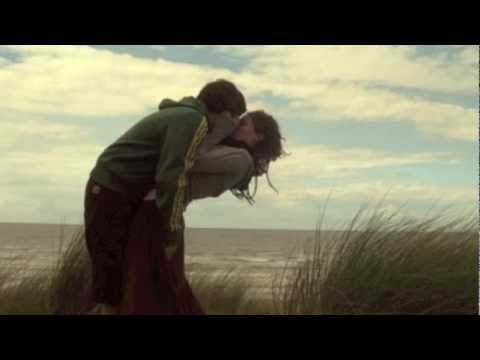 Between us - Peter Bradley Adams
