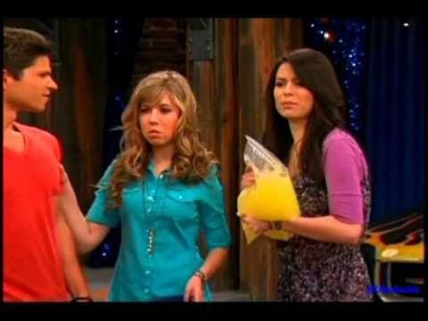 hq icarly quotihire an idiotquot official promo youtube