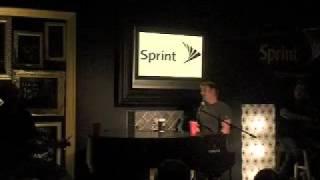 Watch Phil Vassar Prayer Of A Common Man video