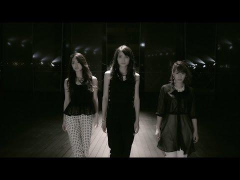 Ute『次の角を曲がれ』[ ℃: ute[Turn the Next Corner]][Promotion edit]