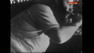 Canned Heat Let 39 S Work Together Top Of The Pops