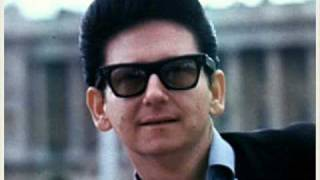 Watch Roy Orbison Gigolette video