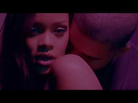 Drake ft Rihanna too good lyriCS