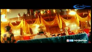 Poonthamalli Video Song