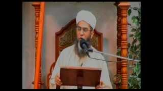 The Time Of Death : By MAULANA ROSHAN