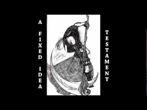 Daisuke Ishiwatari - Fixed Idea