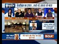 Kurukshetra: When will the Delhi govt crisis over Chief Secretary's 'assault' get resolved?