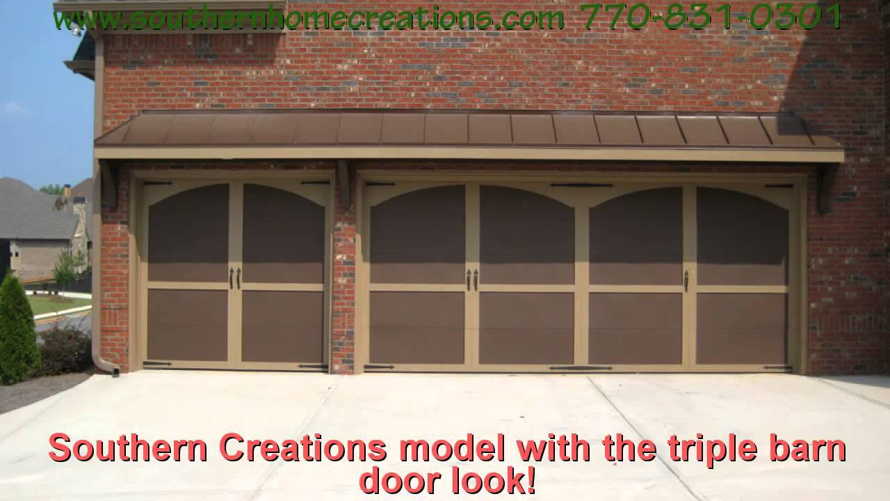 Garage Door Repair Bufordrage Door Repair Dunwoody Ga Wageuzi