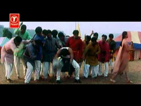 Tum Par Hum Hai Atke Yaara (Full Song) Film - Pyar Kiya To Darna...