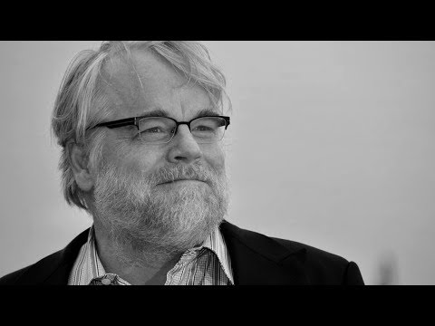 Philip Seymour Hoffman - Did He Die of Addiction or a Disease? Or Both?