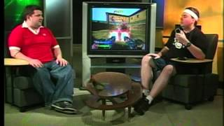 Jeff Gerstmann and Ryan Davis are crazy in love with this ringtone
