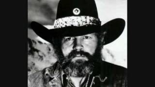 David Allan Coe-You Never Even Called Me By My Name