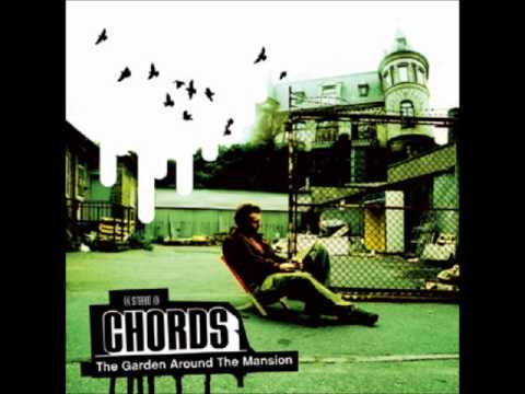 Chords - On the Grind (feat. Supersci)