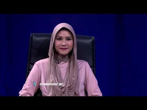 download lagu Jujurnya Zaskia Adya Mecca Saat Tahu Akal-akalan Kuis gratis