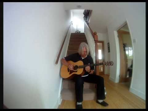 Andy Shearer - On Doing An Evil Deed Blues (John Fahey)