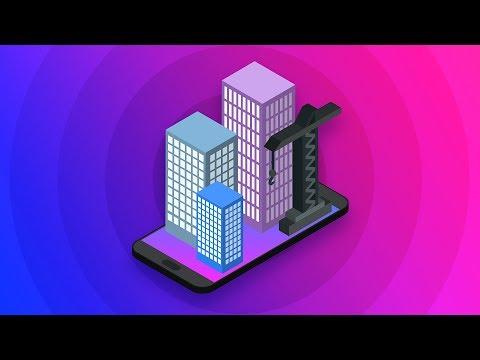 Корпоративные приложения на Java [GeekBrains]