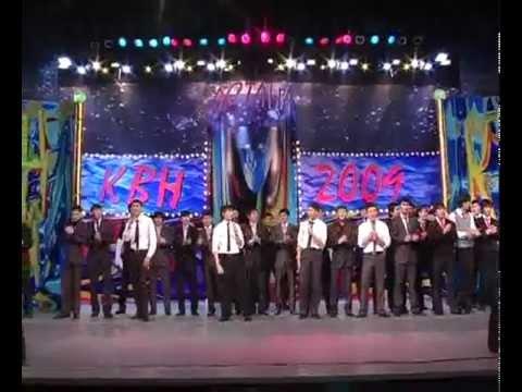 Маусымашар 2009. 2-күн Music Videos