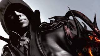 Prototype 2_ Official Murdering Your Maker Trailer