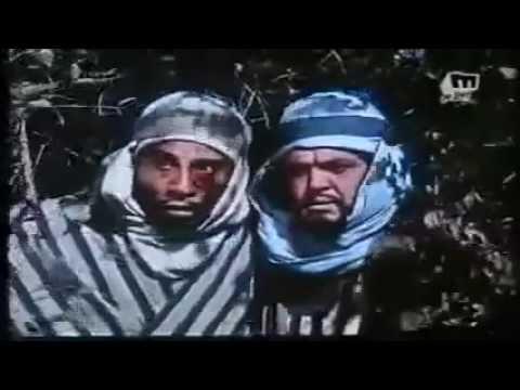 فيلم رابعة العدوية كامل               YouTube thumbnail