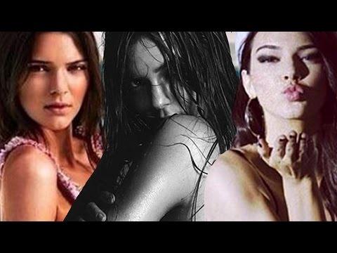 10 Fotos Más Sexy De Kendall Jenner En Instagram video