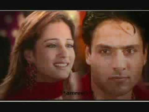 kaisa ye pyar hai full song happy version clip0