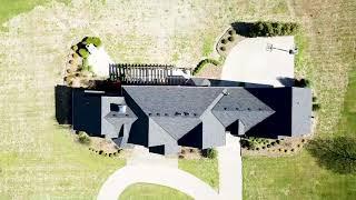 12162 Churchhill Downs, Springdale AR $699,900!