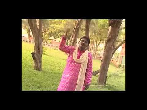 Tamil Christion Song1 video