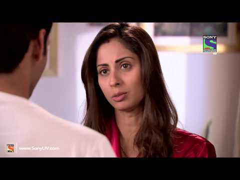 Kehta Hai Dil Jee Le Zara - Episode 113 - 14th February 2014