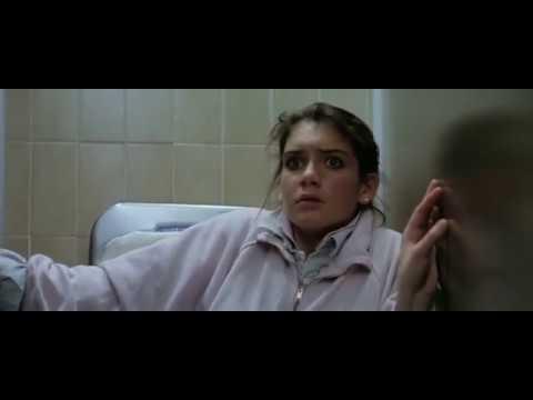 Anguish Scene - Bigas Luna (1987) thumbnail