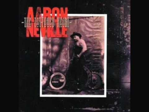 Aaron Neville - Down Into Muddy Waters