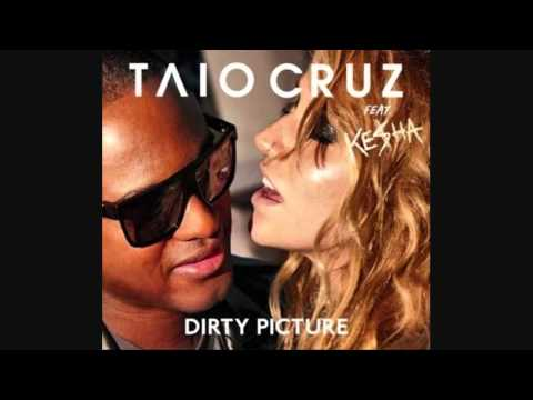 Taio Cruz Feat Kesha - Dirty Picture (dave Aude Radio Edit Remix) Hd + Download Link video