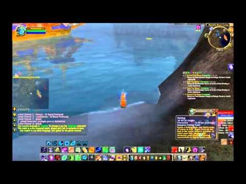 wow angelbot fishit 3.4 free download