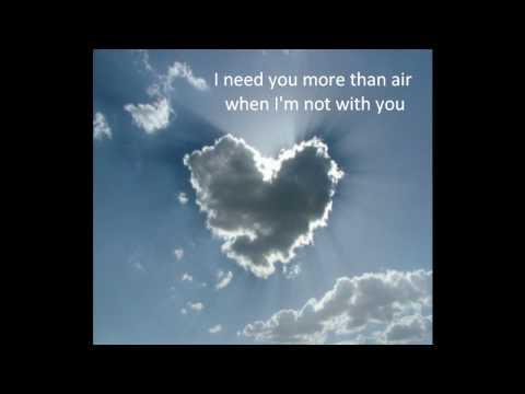 Edward Maya And Vika Jigulina - Stereo Love (extended Mix) With Lyrics video