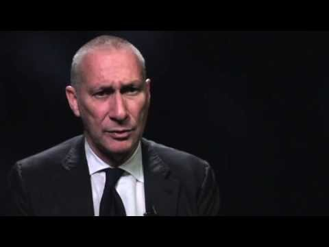 Engaging Leaders: John Skipper