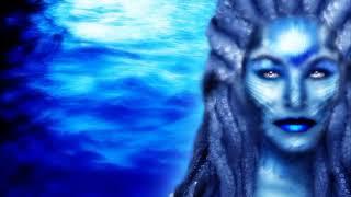 Marduk , Zeu Babilonian sau Stapanul Ocult al Lumii?