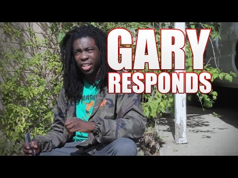 Gary Responds To Your SKATELINE Comments Ep. 179 - Skate vs Tony Hawk Pro Skater, Supreme x Vuitton