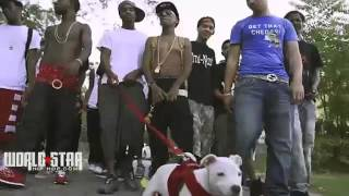 Watch Lil Boosie Thats What They Like video