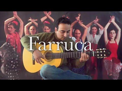 Juan Martin - Farruca
