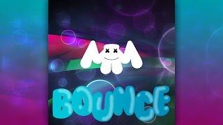 marshmello - BoUnCE (Original Mix)