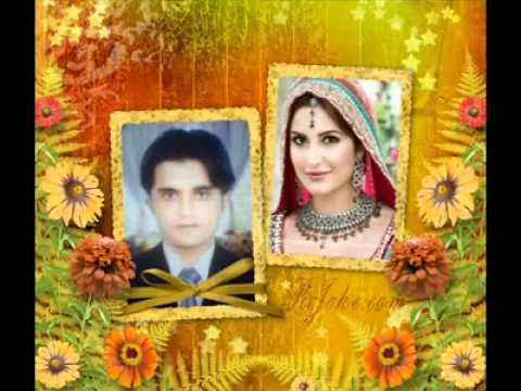 SHAFI FAQEER VEW SONG 2011.mp4