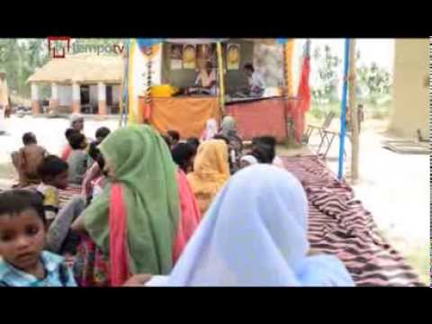 India's Prostitute Village video